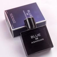 Long Lasting Women Gift Attractive Perfume Fragrance