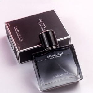 Long Lasting Men Women Unisex Gift Attractive Perfume Fragrance