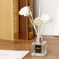 Fire Free Long Lasting Liquid Deodorant Air Freshener Fragrance 50 Ml