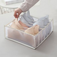 Multi Purpose Canvas Storage Box