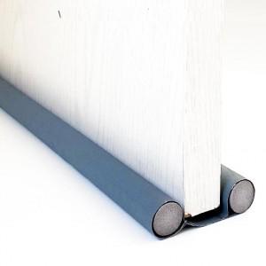 Door Bottom Sound Wind Proof Stopper Insulation