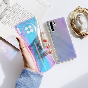 High Quality Plastic Unicorn Fine Quality Oppo Smartphone Covers