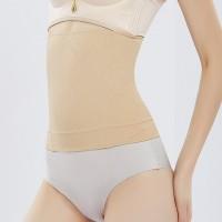 Belly Slimming Waist Reducing Women Wear Coreset - Skin Color
