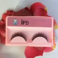 Premium Silky Easy Patch Eye Lashes Pair