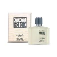 Cool Rio 100 ML Long Lasting Perfume For Women