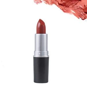 Non Fading Womens Fashion Retro Matte Lipstick #10