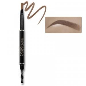 Long Lasting Waterproof Beauty Makeup Eye Brow Tint Pen - # 04