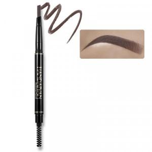 Long Lasting Waterproof Beauty Makeup Eye Brow Tint Pen - # 05