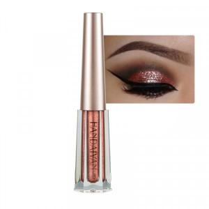 Best Quality Liquid Shining Eye Makeup Shadow Stick # 03
