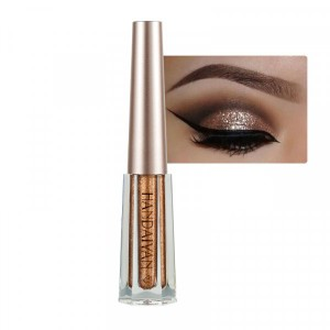 Best Quality Liquid Shining Eye Makeup Shadow Stick # 04