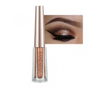 Best Quality Liquid Shining Eye Makeup Shadow Stick # 08