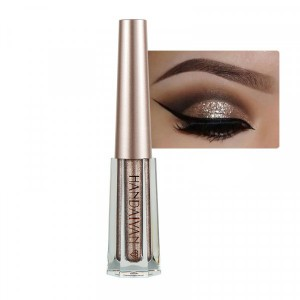 Best Quality Liquid Shining Eye Makeup Shadow Stick # 10