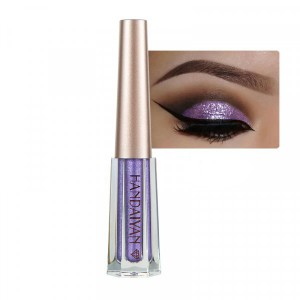 Best Quality Liquid Shining Eye Makeup Shadow Stick # 01