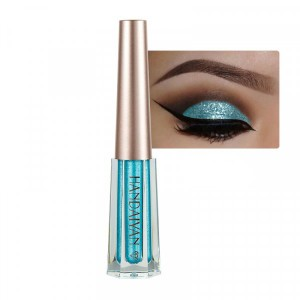 Best Quality Liquid Shining Eye Makeup Shadow Stick # 12