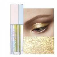 Glazing Pearl Marble Liquid Eye Shadow # 01