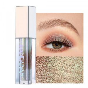 Glazing Pearl Marble Liquid Eye Shadow # 02