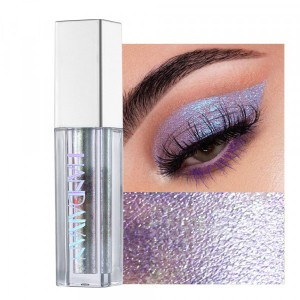 Glazing Pearl Marble Liquid Eye Shadow # 06