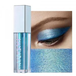 Glazing Pearl Marble Liquid Eye Shadow # 09