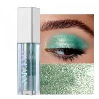 Glazing Pearl Marble Liquid Eye Shadow # 10