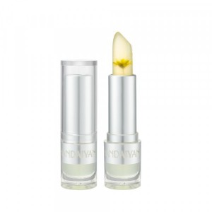 Candy Color Flower Design Jelly Lipstick # 06