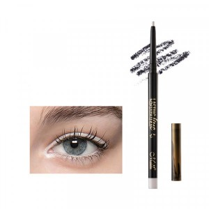 Rotate Eyeliner Automatic Eyebrow Pencil # 03