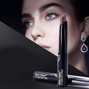 High Quality Droplet Fix Eyebrow Cream Pen #102