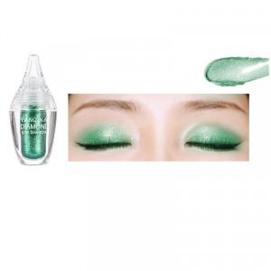 Shiny Color Liquid Pearl Eye Shadow # 03