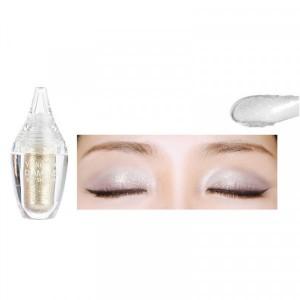 Shiny Color Liquid Pearl Eye Shadow # 06