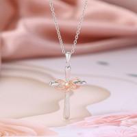 European Style Fashion Religious Necklace For Women