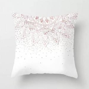 Boho Dream Decorative Cushion Cover