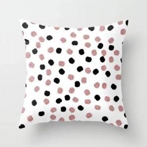 Dots Dream Decorative Cushion Cover