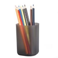Pen Organizer Storage for Office School Home Supplies