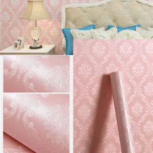 Self Adhesive Kitchen and Bedroom Decoration Wall Stickers