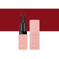 Long Lasting Waterproof Elegant Lipstick