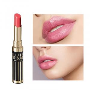 Long Lasting Natural Color Women Lipstick #303 - Rose Pink