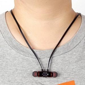 High Quality Earphones Wireless Bluetooth Earpods