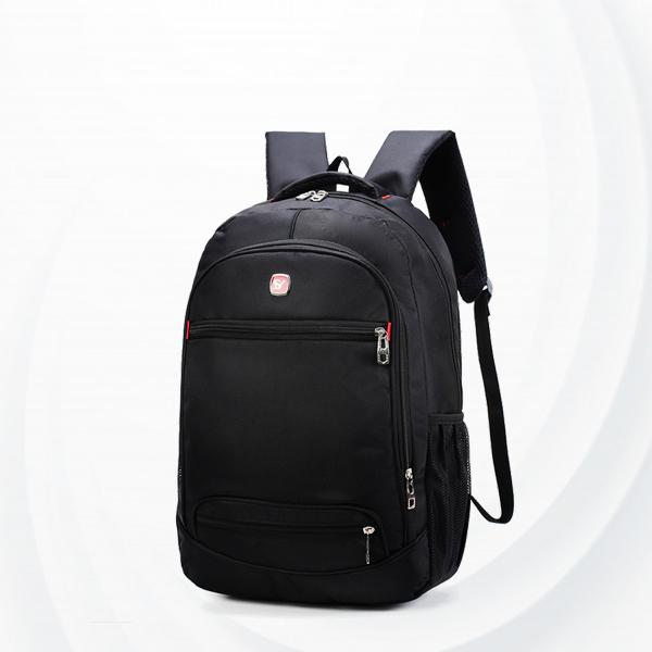 Multipurpose Outdoor Traveller Smart Backpacks