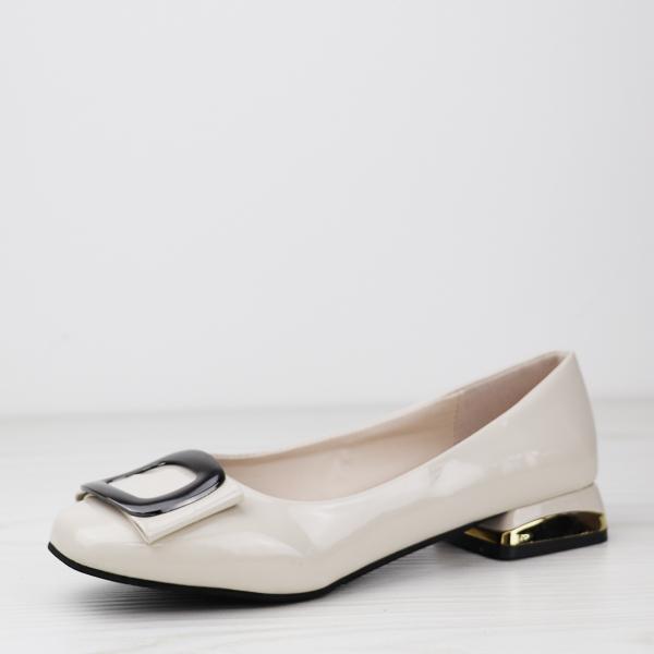 9b44f556b8c69 Shoes in Dubai | Women's Online Shoes Shopping in Dubai, UAE