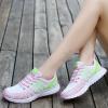 Multicolor Cool Jogging Sportswear Light Grey Sneakers