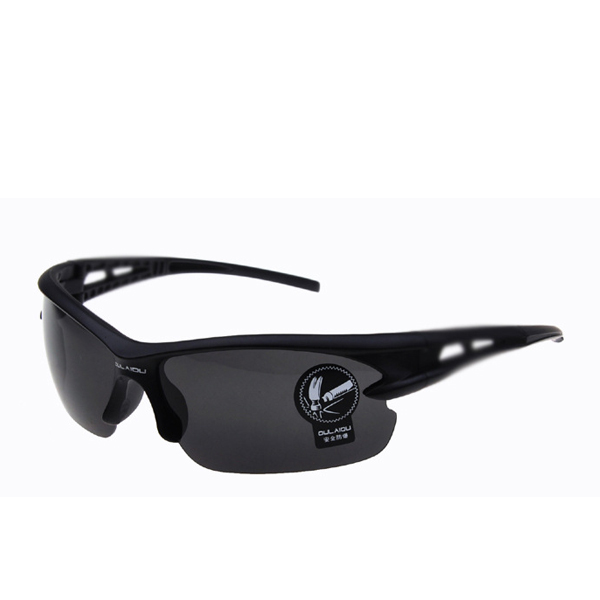 Sports Sunglasses Unisex Anti-Shock Goggles Sunglasses