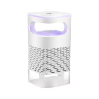High Quality Plastic UV Light Mosquito Killer Device