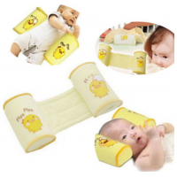 Soft Baby Head Protection And Body Stabilizer Pillow
